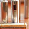 MicroUSB ile Şarj Edilebilen Pil: Lightors