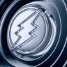 Dünya Devletlerinin Yakından İlgilendiği, Hızla Yükselen Kripto Para: Electroneum