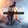 357 TL Değerindeki Battlefield 1 Premium Pass Kısa Süreliğine Ücretsiz