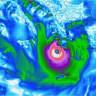 Türkiye'ye Tarihinin İlk Kasırga Felaketi Geliyor