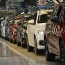TOFAŞ, Üretime 9 Gün Ara Vereceğini Açıkladı