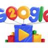 20 Yaşına Giren Google, Son 20 Yılda En Çok Nelerin Arandığını Açıkladı