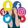 Sosyal Medyadaki Arkadaşlarınız Sizi Günden Güne Nasıl Tüketiyor?