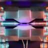 Bilim İnsanları, Tek Bir Atomda Bilgi Saklamanın Yeni Bir Yolunu Buldular