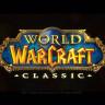 Blizzcon 2018 Sanal Bileti, Oyunculara WoW: Classic'i Oynama İmkanı Sunacak
