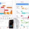 Apple, Akıllı Saatleri İçin Sigorta Şirketleriyle Ortaklık Kuruyor