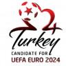 Nusr-et'li EURO 2024 Türkiye Tanıtım Filmine Sosyal Medyada Tepki Yağdı