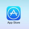 Toplam Değeri 78 TL Olan Kısa Süreliğine Ücretsiz 6 iOS Oyun ve Uygulama