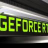 Nvidia, Geforce RTX Kartları İçin En Yeni Oyunları Destekleyen Bir Sürücü Yayınladı