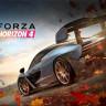 Forza Horizon 4, Önümüzdeki Hafta Xbox Game Pass'e Geliyor