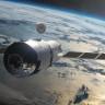Tiangong-1'den Sonra Bir Çinli Uzay İstasyonu Daha Dünya'ya Düşecek