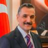 Samsun Valisi, Teknoloji Devi Samsung'a Yatırım Çağrısında Bulundu