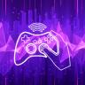 Bir Jenerasyonun Elektronik Müzikle Tanışma Şekli: Video Oyun Müzikleri
