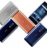 HMD Global, Nokia 8 Kullanıcılarının Bootloader Kilidini Açmalarına İzin Verdi