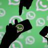 iOS ve Android Cihazlarda Boşa Yer Kaplayan WhatsApp Yedekleri Nasıl Silinir?