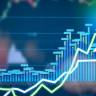 Kripto Para Piyasası, Kararlı Yükselişiyle Yeniden 220 Milyar Dolar Değere Ulaştı