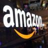 Amazon'un Türkiye'deki İlk Haftasında Kaç Ziyaretçiye Ulaştığı Belli Oldu