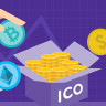 SPK'dan Kripto Para Yatırımcılarına Uyarı: ICO'lara Dikkat Edin