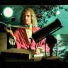 """Isaac Newton'ın Yeni Notları Bulundu: """"2060 Yılında Dünyanın Sonu Gelecek"""""""