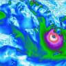Meteoroloji'den Yaklaşan Kasırgayla İlgili Bir Son Dakika Açıklaması Daha