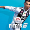 FIFA 19, Dünya ile Aynı Anda Playstore'da Satışa Çıktı