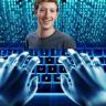 """Tayvanlı Hacker: """"Pazar Günü, Mark Zuckerberg'in Facebook Hesabını Sileceğim"""""""