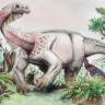 Bilim İnsanları, Tam 12 Tonluk Yeni Bir Dinozor Türü Keşfetti