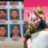 Fortnite Gibi Oyunlar Aracılığıyla Çocukları İstismar Eden 24 Kişi Tutuklandı