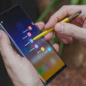 Samsung Türkiye, Galaxy Note9 İçin 5 Adet 'Öğretici Video' Yayınladı