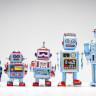 Yapay Zeka ve Makineleşmenin Elimizden Alamayacağı 7 Ölümsüz Meslek