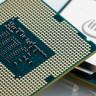 Uygun Fiyatlı Laptop'ların Fiyatı Intel Yüzünden Artabilir