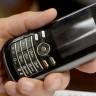 Teknoloji Bakanı Fikri Işık, Kriptolu Telefonu Tanıttı