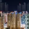 Yüksek Hava Sıcaklıklarına Cep Dostu Bir Çözüm Bulundu: İleri Teknoloji Bina Boyaları