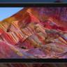 Huawei, Dört Hoparlörlü Yeni Tableti MediaPad M5 Lite'ı Duyurdu