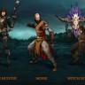 Diablo 3 Satış Rekorları Kırıyor