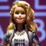 Barbie de Akıllı Bebekler Arasındaki Yerini Aldı