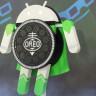 Eylül Ayında En Çok Tercih Edilen  Android Sürümleri Belli Oldu