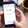 Google, iPhone'un Varsayılan Arama Motoru Olmak İçin Her Yıl Apple'a 9 Milyar Dolar Ödüyor