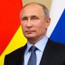 Putin, Üç Yıl İçerisinde Altı Bin Korsan Sitenin Engellendiğini Açıkladı