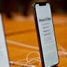 Qualcomm'un, iPhone İthalatının Durdurulması Talebi Geri Çevrildi