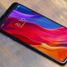 Xiaomi Mi Mix 3'te Yapay Zeka İçin Özel Bir Buton Bulunacak