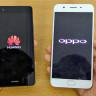 Huawei ve OPPO'nun Benchmark Uygulamalarında Hile Yaptığı Kanıtlandı