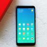 Xiaomi Redmi 6, 6A ve Redmi 5 Plus'a MIUI 10 Güncellemesi Geldi
