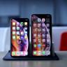 Bazı iPhone Xs ve Xs Max'lerde Şarj Sıkıntısı Yaşanıyor