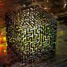 Kuantum Bellekler Bilgisayarları Nasıl Değiştirebilir?