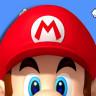 Gelmiş Geçmiş En İyi 6 Ücretsiz Platform Oyunu (Android)