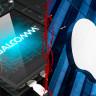 Apple'ın Modem Teknolojisini Sızdırdığını İddia Eden Qualcomm'a Intel'den Yanıt Geldi