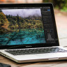 MacBook'larda Batarya Ömrünün Ne Durumda Olduğu Nasıl Öğrenilir?