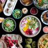 2018'de Ortaya Çıkan ve Görüntüleriyle Dikkat Çeken 10 İlginç Yiyecek