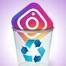 Dünyanın En Çok Kullanılan Sosyal Medyası Instagram Nasıl Kapatılır?